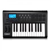 M-Audio Axiom Mark II 25