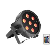 LIGHTING Par 74-IP