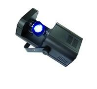 LIGHTING LED Scan 30