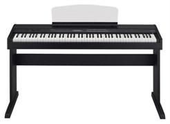 Orla Stage Pro цифровое пианино
