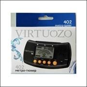 Virtuozo 402