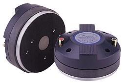 P.Audio BM-D440