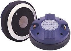 P.Audio BM-D750