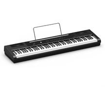 Artesia PA-88H цифровое пианино