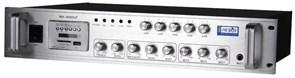 PROAUDIO MA-6060UF трансляционный усилитель 100в 60Вт
