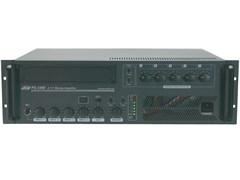 JDM PS-3360