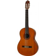 гитара классическая, yamaha cx40, гитара нейлон, гитара для ребёнка