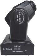 LED SPOT light AR30