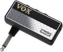 VOX AP2-MT AMPLUG 2 METAL