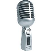 NADY PCM-200 вокальный микрофон