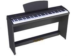 Sai Piano P-9B цифровое пианино