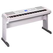 YAMAHA DGX660WH цифровое пианино