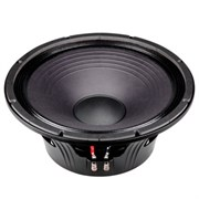 P.Audio 15BM-300B