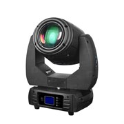 Color Imagination MINIBEAM 230PRO