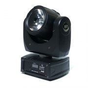 SVLight MH 60 Beam