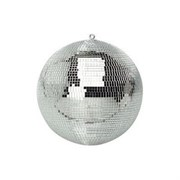 XLine MB-016 Mirror Ball-40