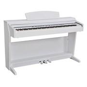 Artesia DP-7 WH цифровое пианино