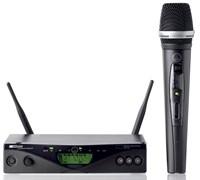 AKG WMS 470 VOCAL SET/С5