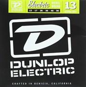 Струны для электрогитары DUNLOP DEN1356
