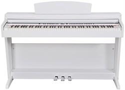 ARTESIA DP-3 WHITE цифровое пианино