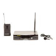 Radiowave UCS-401 микрофонная радиосистема