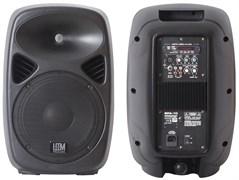 Leem SPA-8 активная акустическая система