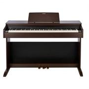 CASIO AP-270BN цифровое пианино