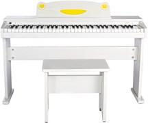 Artesia FUN-1 цифровое пианино