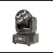 Starlight MH01B LED Mini Beam 4x10