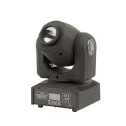 Starlight MH09S 30W LED Moving Head Spot