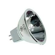 GE 37462 ELC A1/259 24V 250W GX5.3