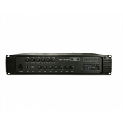 ZTX audio QG-7250AT