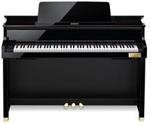 CASIO GP-510BP цифровое пианино