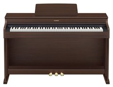 CASIO AP-470BN цифровое пианино