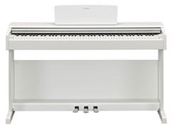 YAMAHA YDP-144WH цифровое пианино