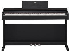 YAMAHA YDP-144B цифровое пианино