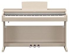 YAMAHA YDP-164WA цифровое пианино