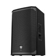 Electro-Voice EKX-12P-EU