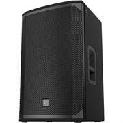 Electro-Voice EKX-15P-EU