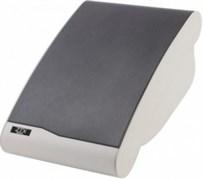 ZTX audio KD-500