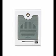 ZTX audio KD-702B