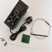 ALICE EQ-505R комплект звукоусиления для гитары