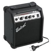 Belcat G10T Гитарный комбоусилитель, 10Вт