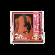 L'espoir A1152 струны для акустической гитары 11-52