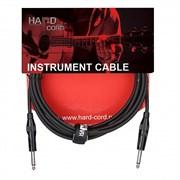 HardCord GS-50 гитарный шнур 5м