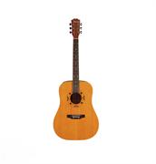 Акустическая гитара Shinobi HN511A