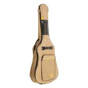 SQOE Qb-mb-5mm-41 чехол для акустической гитары  41''