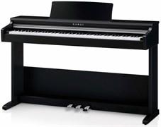 KAWAI KDP70B цифровое пианино