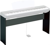 YAMAHA L-85 подставка под цифровое пианино