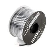 Invotone IPC1210 - микрофонный кабель